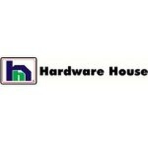 Hardware House promo codes