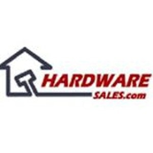 Hardware Sales promo codes
