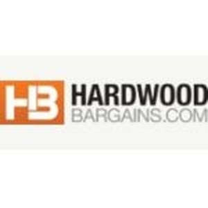 Hardwood Bargains promo codes