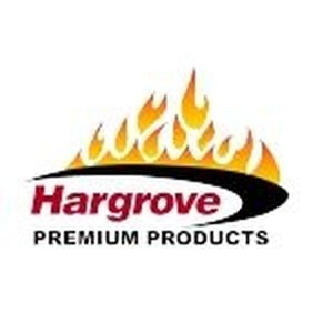 Hargrove Manufacturing