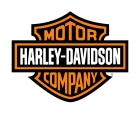 Harley-Davidson coupon codes