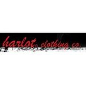 Harlot Clothing