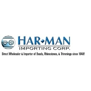 HarMan Importing promo codes