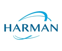 Harman/Kardon promo codes