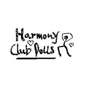 Harmony Club Dolls promo codes