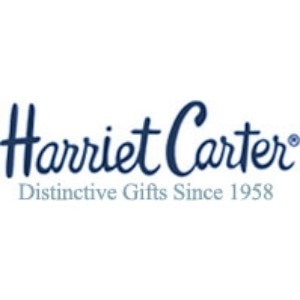 Harriet Carter Gifts