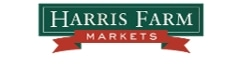 Harris Farms promo codes