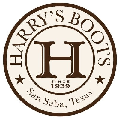Harry's Boots promo codes