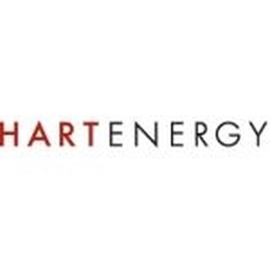 Hart Energy promo codes