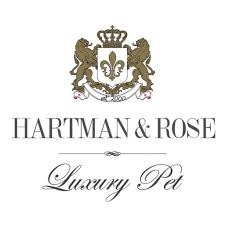 Hartman & Rose promo codes