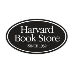 Harvard Book Store promo codes
