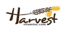 Harvest Vitamins promo codes