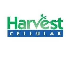 Harvest Cellular promo codes