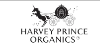 Harvey Prince promo codes