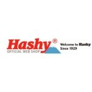 Hashy-Topin promo codes