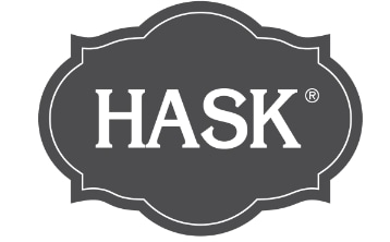 hask beauty promo codes