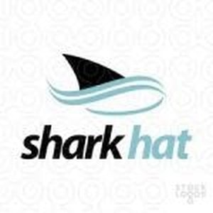 Hat Shark promo codes