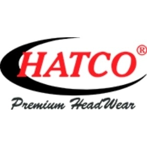 Hatco Caps promo codes