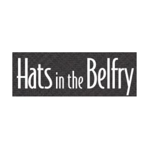 20 Off Hats In The Belfry Coupon Verified Discount Codes May 2020