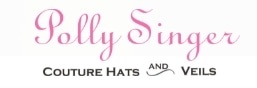 Hats and Veils promo codes