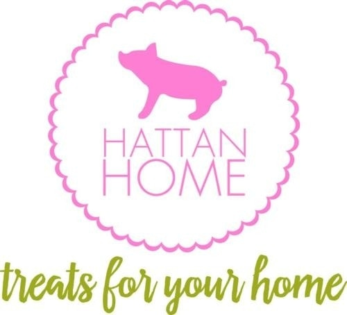 Hattan Home promo codes