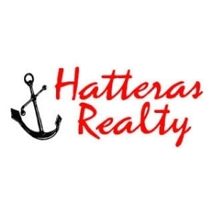 Hatteras Realty promo codes