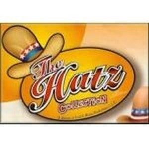 Hatz Collection promo codes