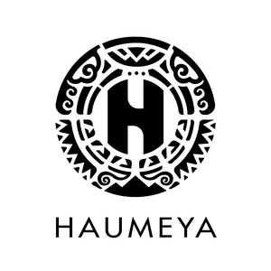 Haumeya Athletic Wear promo codes