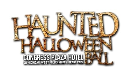Haunted Hallowen Ball promo codes