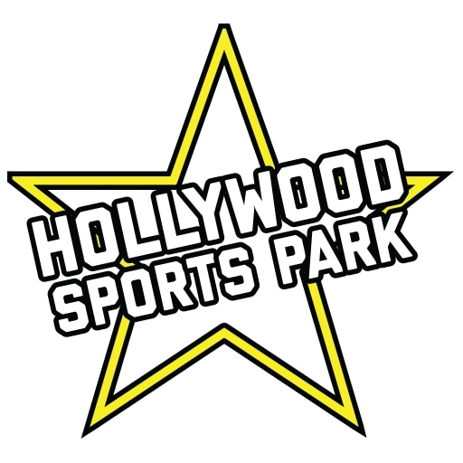 Haunted Hollywood Sports promo codes