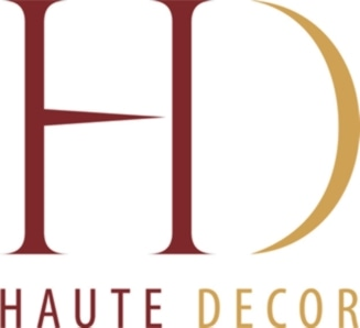 Haute Decor promo codes
