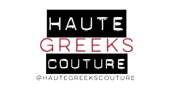 75 off haute greeks couture coupon codes 2017 dealspotr for Coupon haute couture