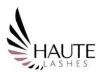 HAUTE LASHES promo codes
