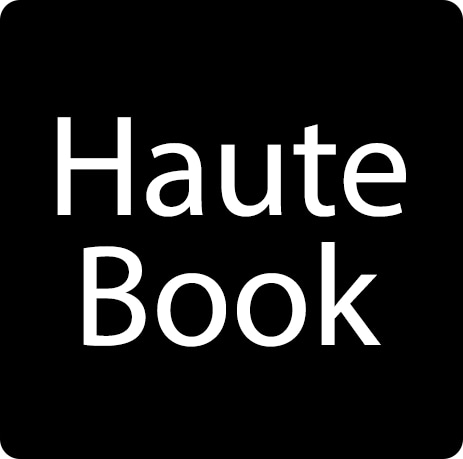Hautebook promo codes