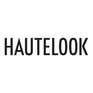 Hautelook coupon codes