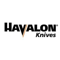 Havalon Knives