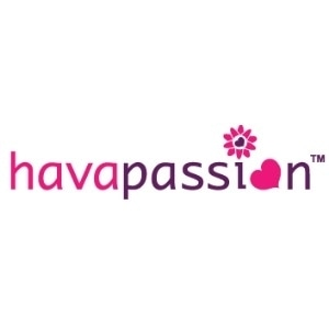 havapassion.com promo codes