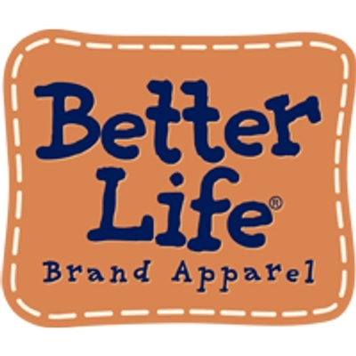 Have a Better Life promo codes