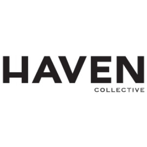 Haven Collective Yoga promo codes