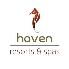 Haven Resorts promo code