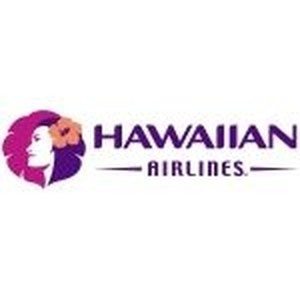 Hawaiian Airlines promo codes