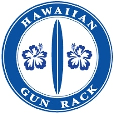 Hawaiian Gun Rack promo codes