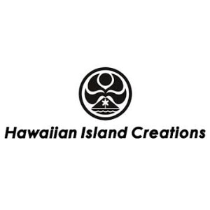 Hawaiian Island Creations promo codes