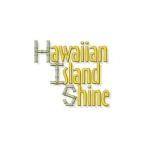 Hawaiian Island Shine promo codes