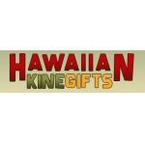 HawaiianKineGifts promo codes