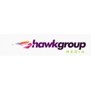 Hawk Group Media promo codes