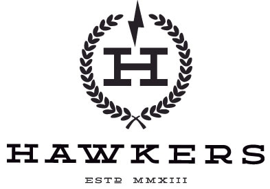 Hawkers Co. Promo Code