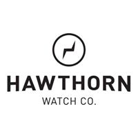 Hawthorn Watch Co. promo codes