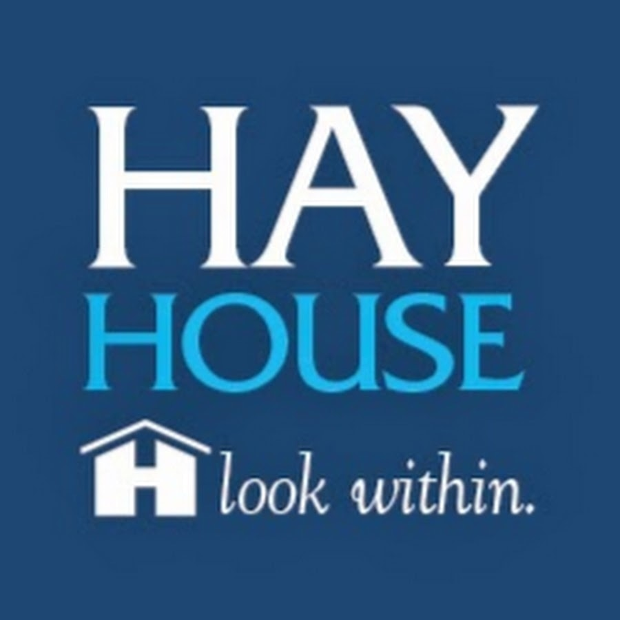 Hay House Coupons