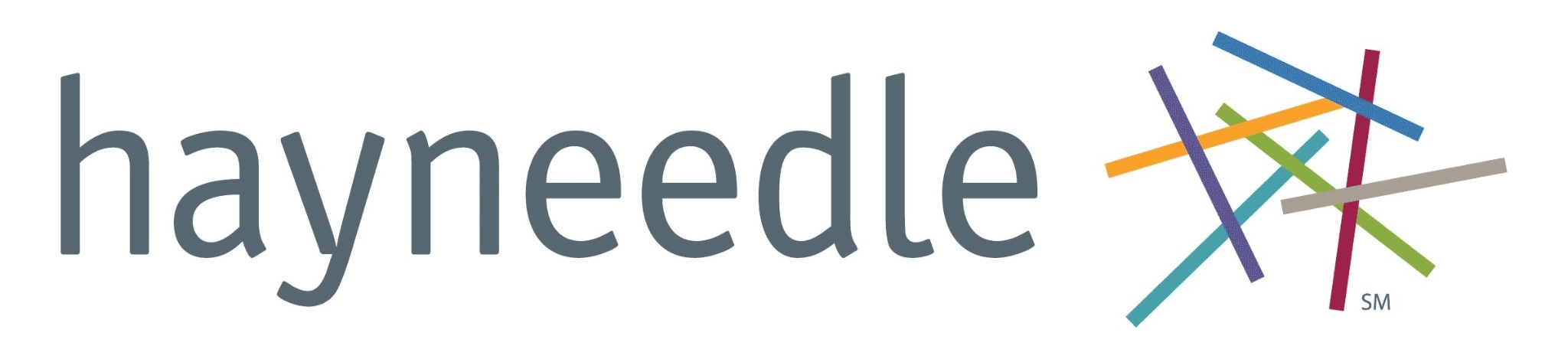 Hayneedle coupon codes